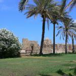 Liban: guide de voyage et vacances
