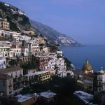 Billet avion Italie pas cher