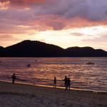 Malaisie: guide de voyage et vacances