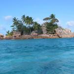 Séjour et vacances Seychelles