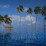 Séjour et vacances Maldives