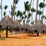 République Dominicaine: guide de voyage et vacances