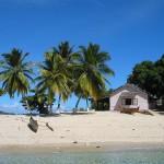 Billet avion et vacances Madagascar