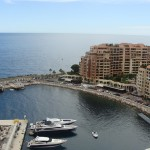 Monaco: week-end, vacances, location