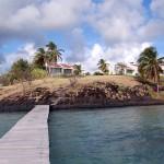 Martinique: guide de voyage et vacances