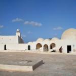 Séjour et vacances Tunisie