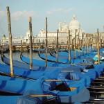 Hotel Venise pas cher