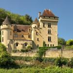 Aquitaine: week-end et guide de voyage en Aquitaine