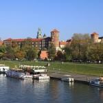 Séjour et vacances Pologne