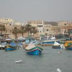 Malte: guide de voyage et vacances