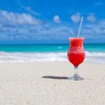 Conseils pour faire des économies lors de vos vacances