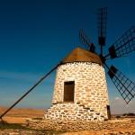 Voyage Espagne tout compris – Séjour pas cher
