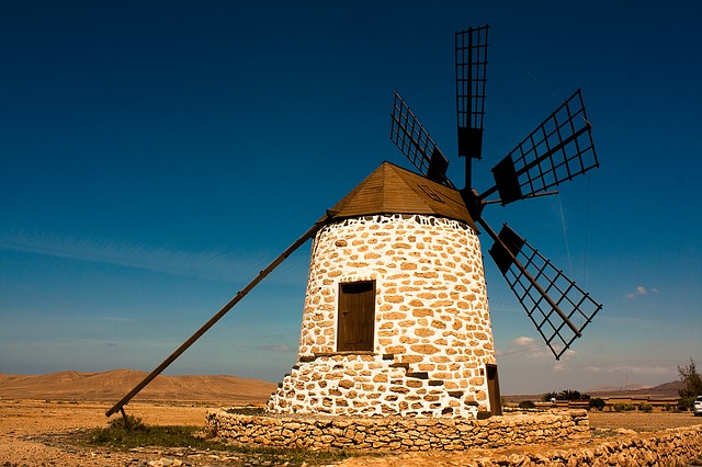 marcovannozzi / Pixabay