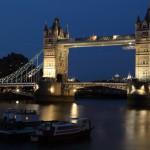 Londres: visite de la ville pour senior