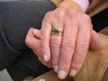 Comparateur d'assurance et mutuelle pour senior