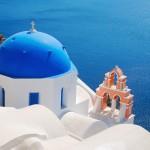 Voyage en Grèce – Réservez votre séjour pas cher en Grèce