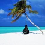 Vacances pas cher : 10 astuces pour trouver le meilleur prix