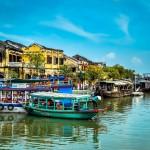 Shanti Travel, pour découvrir une Asie authentique