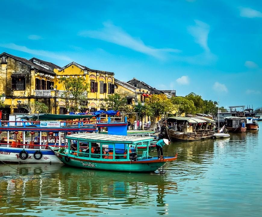 vietnam-2139871_960_720