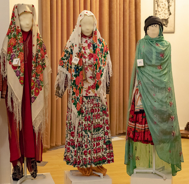 httpwww.billets-avion-vols.com_Traditions et coutumes iraniennes